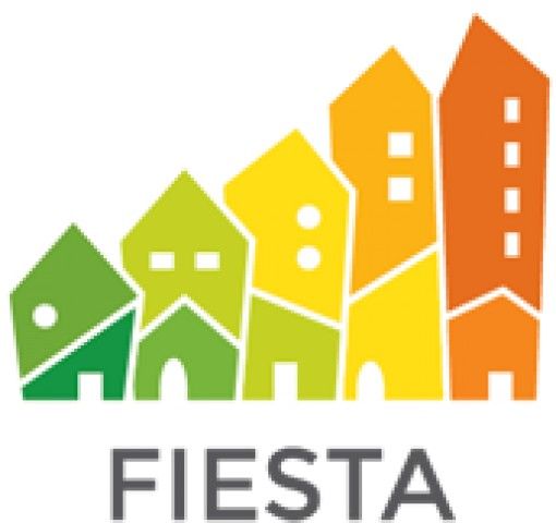 Poziv na prezentaciju projekta FIESTA - Families Intelligent Energy Saving Targeted Action